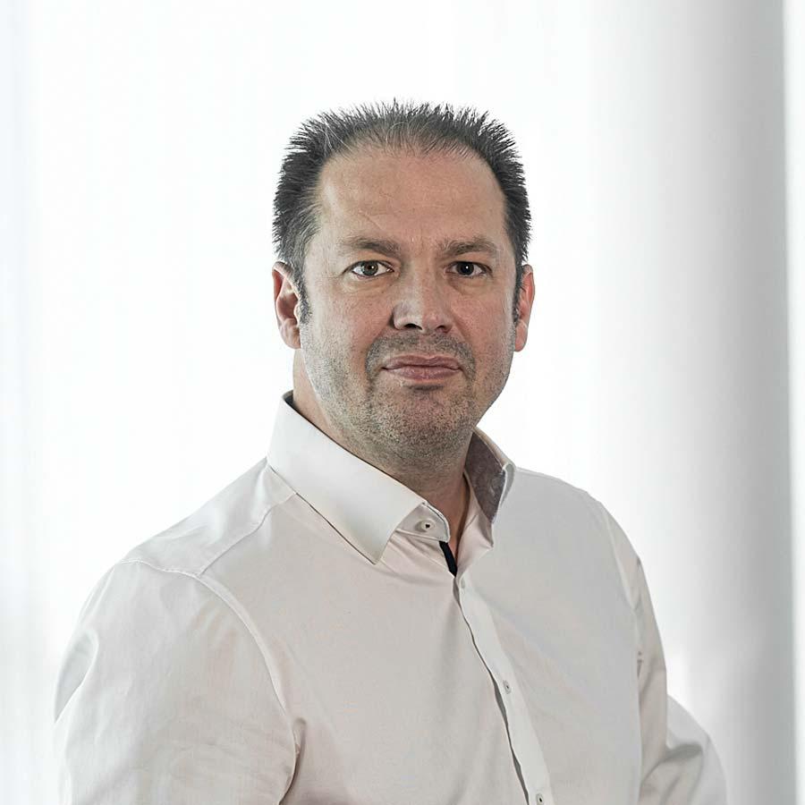 Berlin Millhouse - Jörn Winkler - Supply Chain Management / Purchasing