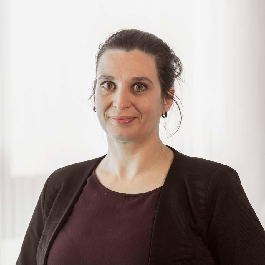 Berlin Millhouse - Katja Probst - Management Board HR / Sales / Legal